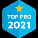 2021-top-pro-badge.953b08f58e34e11b2533073317801195 copy